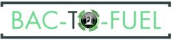 bactofuel logo